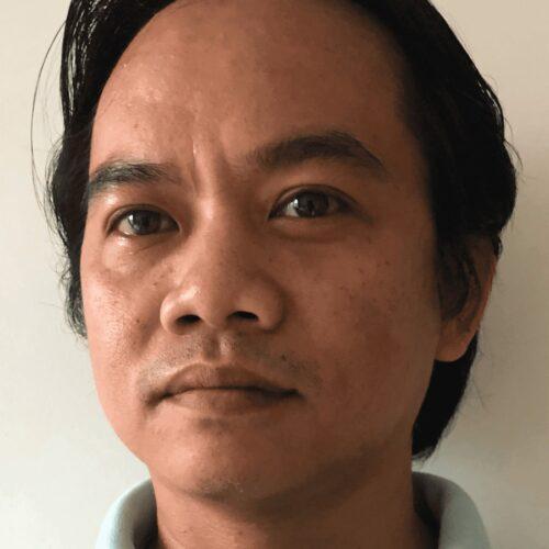 Hai Huynh
