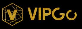 VIPGo.co